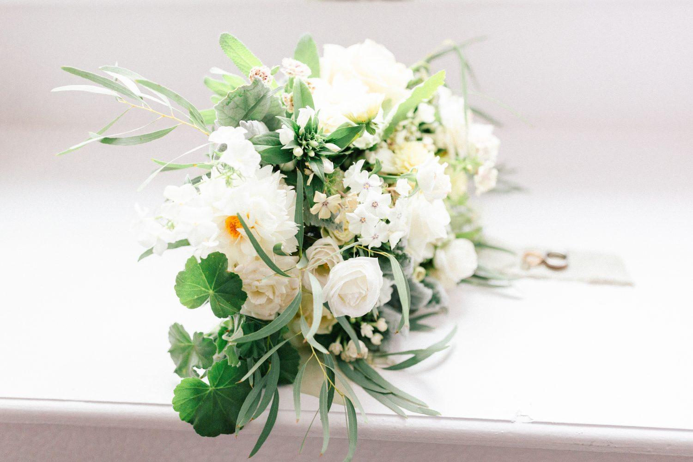 JaunePivoine-fleuristemariage-lyon115