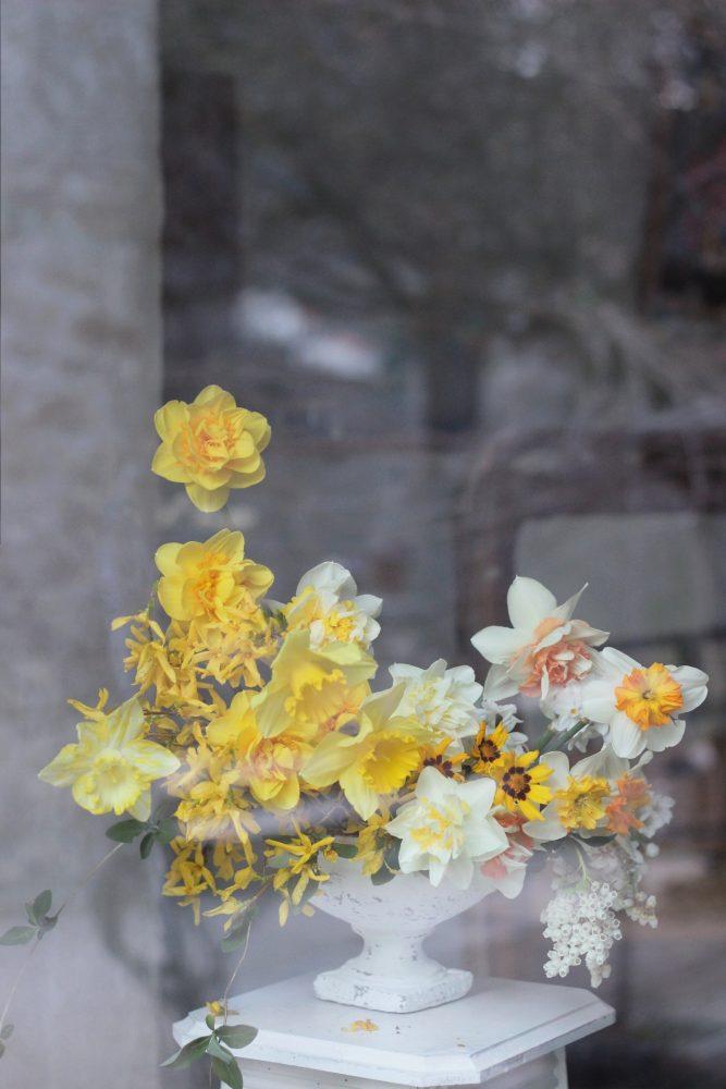 JaunePivoine-fleuristemariage-lyon116