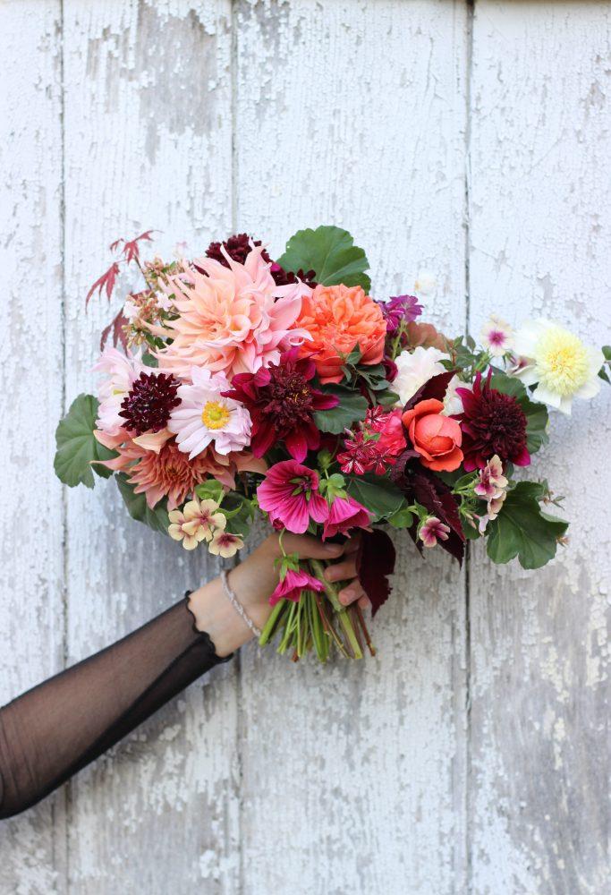 JaunePivoine-fleuristemariage-lyon159