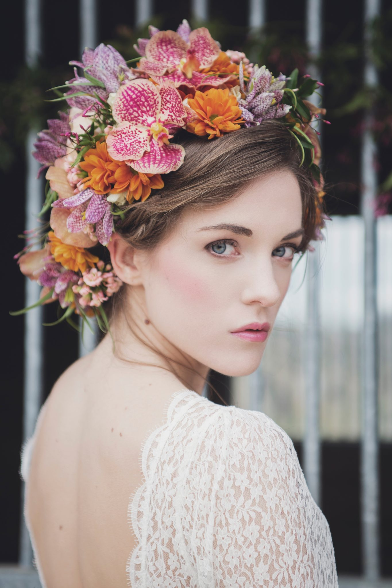 JaunePivoine-fleuristemariage-lyon39