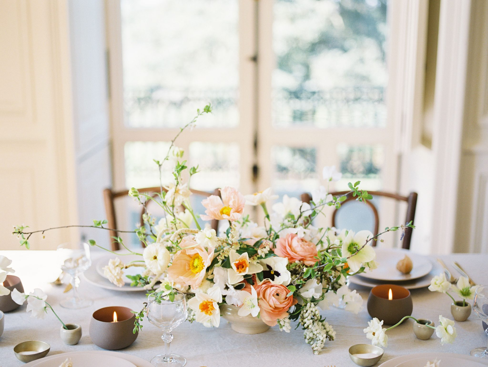 JaunePivoine-fleuristemariage-lyon36