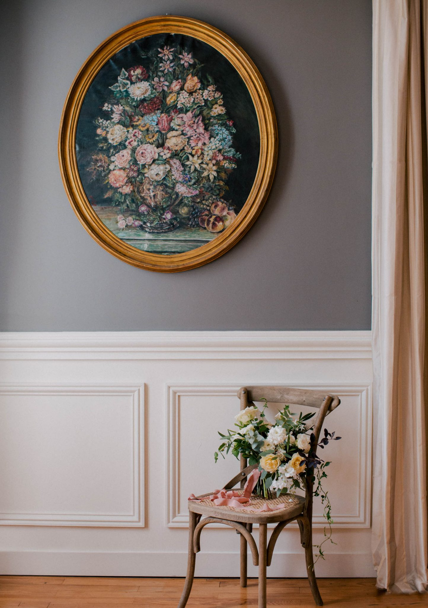 JaunePivoine-fleuristemariage-lyon47