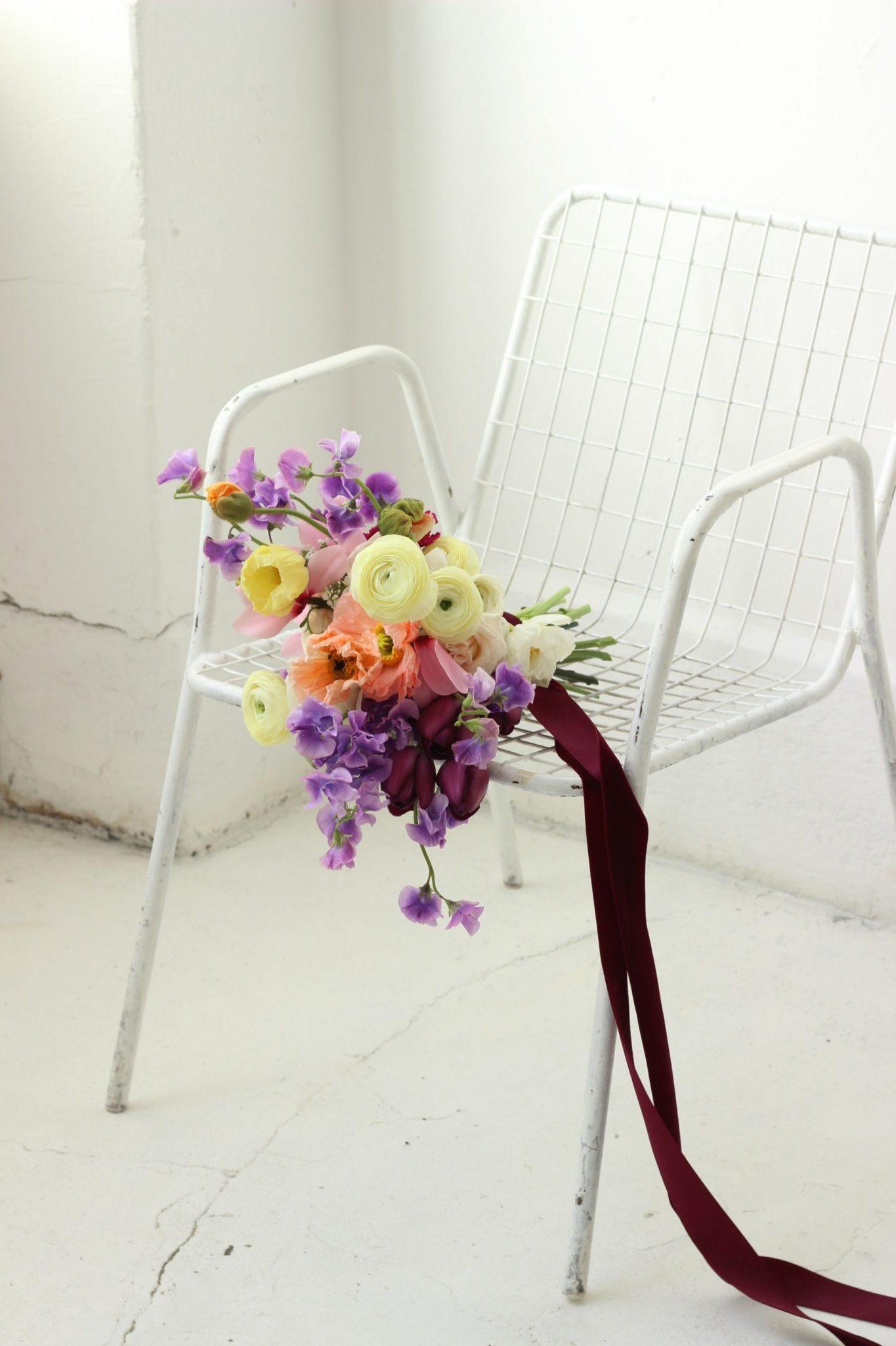 JaunePivoine-fleuristemariage-lyon28