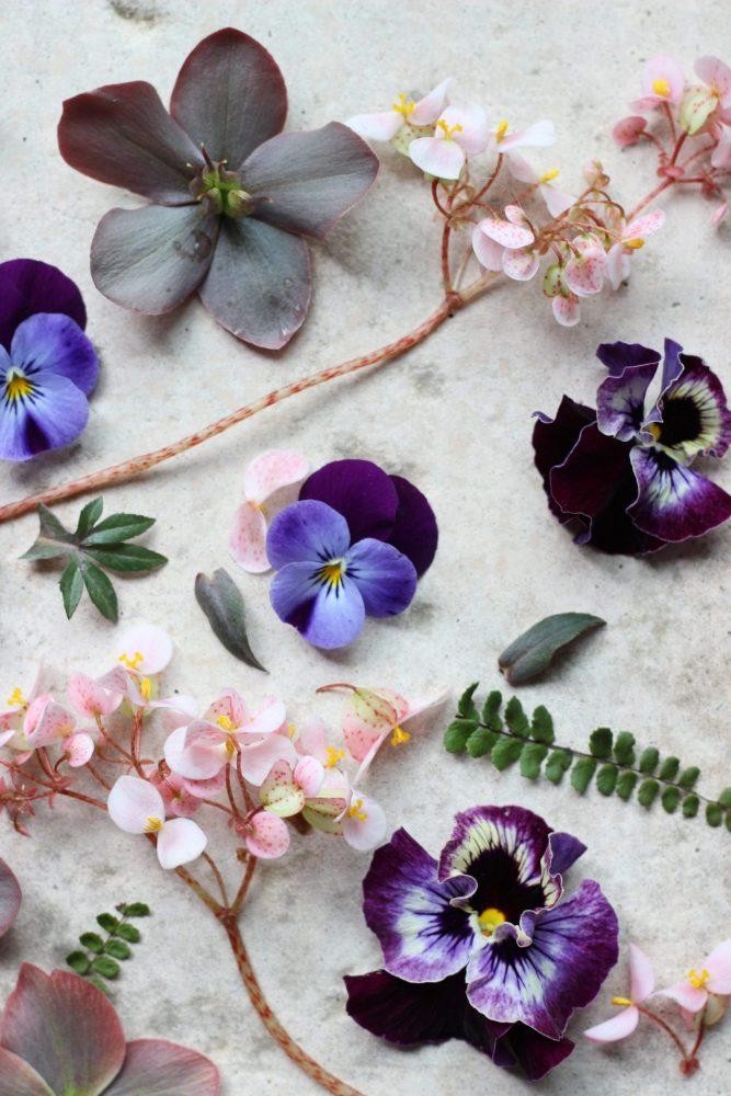 JaunePivoine-fleuristemariage-lyon154