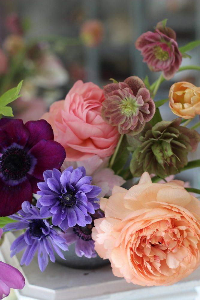 JaunePivoine-fleuristemariage-lyon165