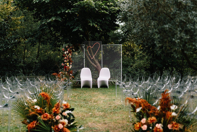 JaunePivoine-fleuristemariage-lyon135