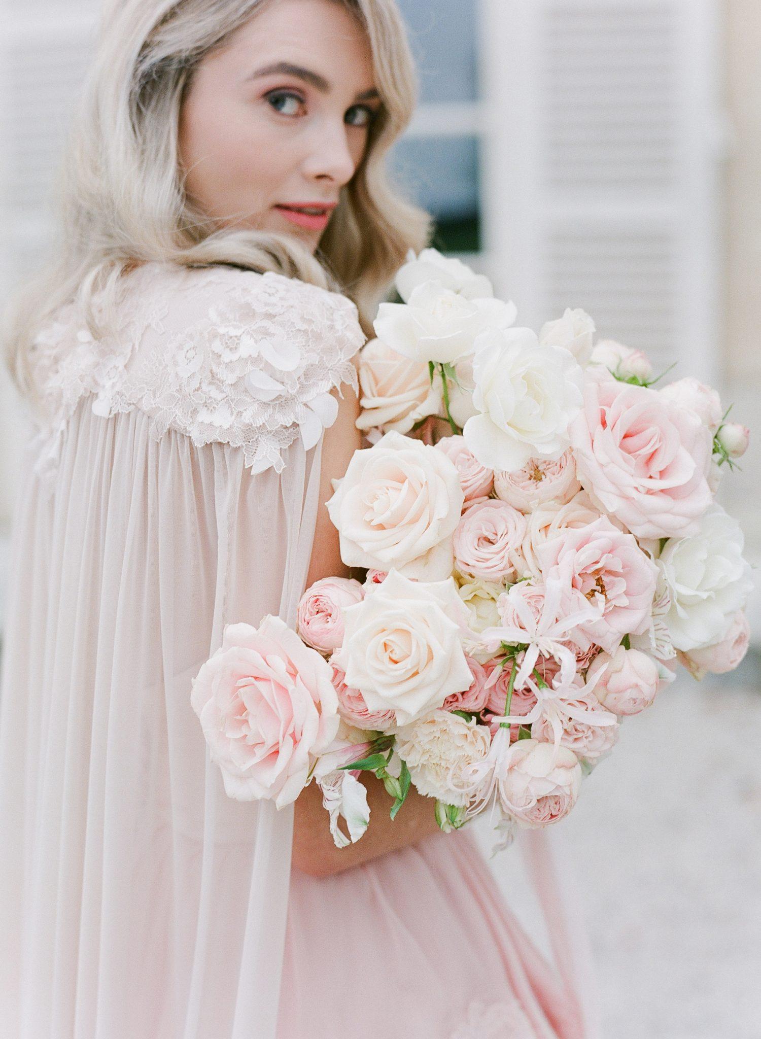 JaunePivoine-fleuristemariage-lyon54