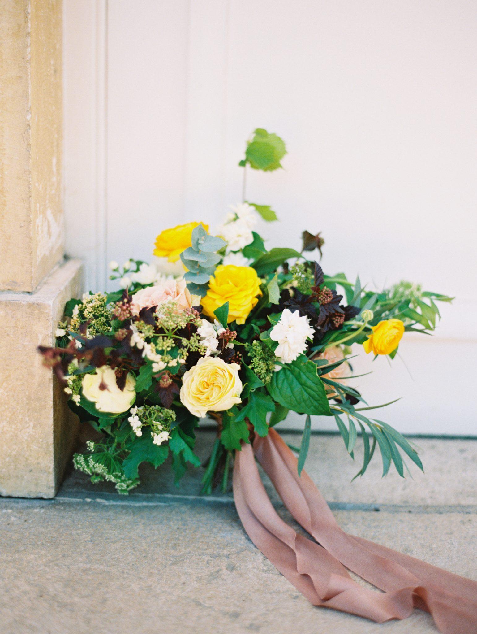 JaunePivoine-fleuristemariage-lyon17