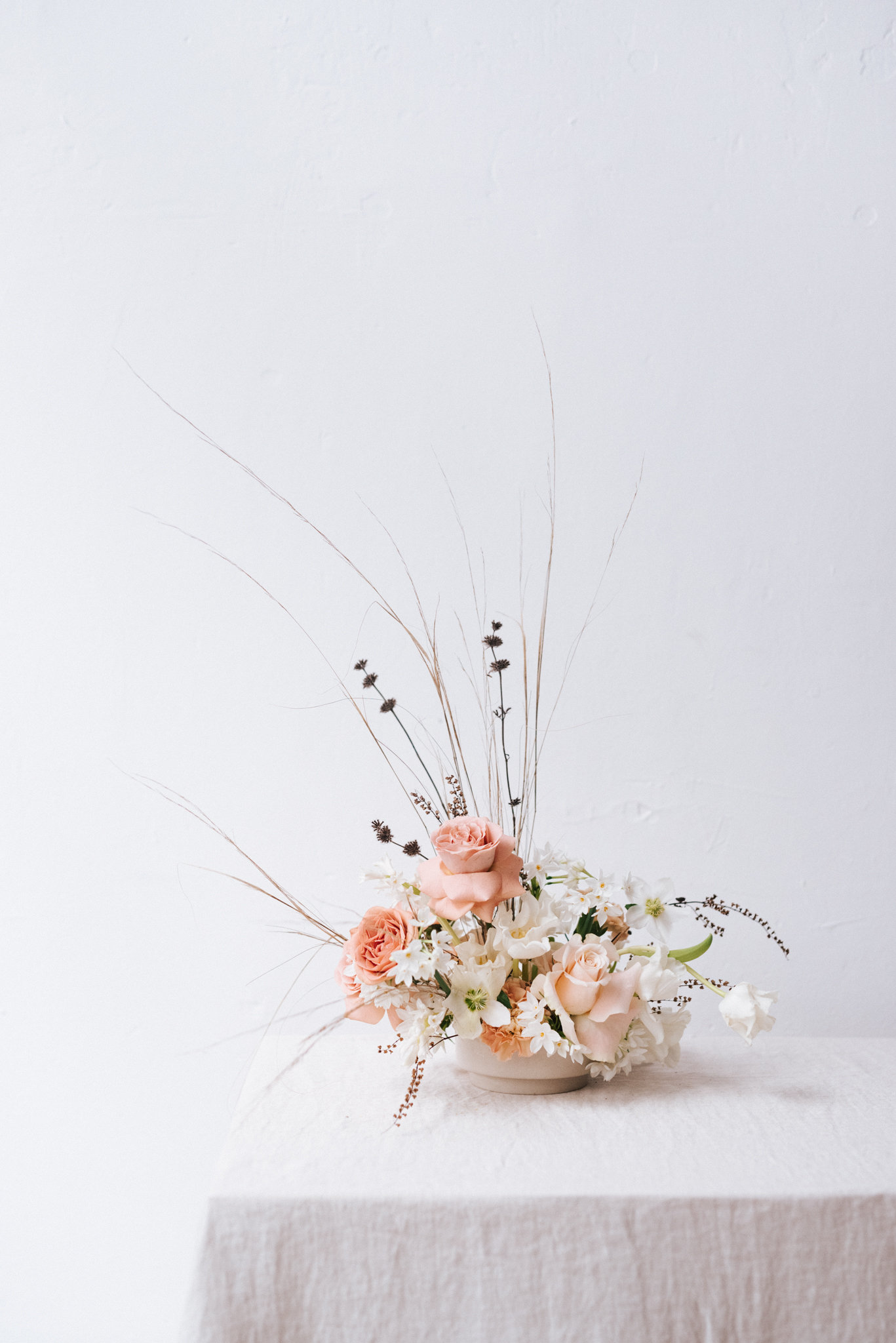 JaunePivoine-fleuristemariage-lyon107